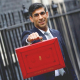 JFCS-Britains-Chancellor-of-the-Exchequer-Rishi-Sunak